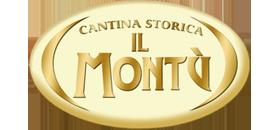 Cantina storica Il Montù