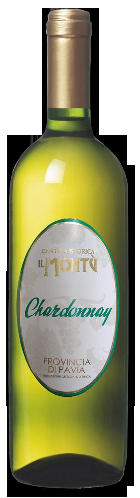 Chardonnay_igt